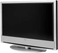 "Sony LCD TV KLV-S40A10E 40"" Full HD Argento TV LCD"