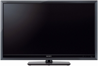 "Sony KDL-52Z5500 52"" Full HD Nero TV LCD"