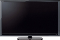 "Sony KDL-46Z5500 46"" Full HD Nero TV LCD"