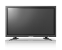 "Samsung PH63KPFLBF 63"" Full HD Nero TV al plasma"