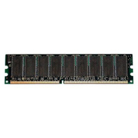 HP 4GB DDR 200MHz 4GB DDR 200MHz Data Integrity Check (verifica integrità dati) memoria