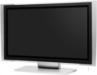 "Sony LCD-TV KLV-W40A10 40"" Full HD TV LCD"