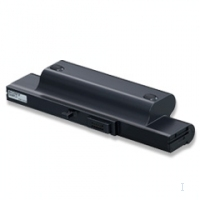 Sony Extended Battery for VAIO TX Ioni di Litio 13000mAh 7.4V batteria ricaricabile
