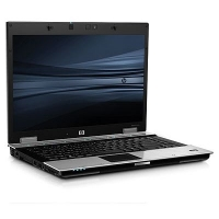"HP EliteBook 8530w Mobile Workstation (ENERGY STAR) 2.8GHz T9600 15.4"" 1920 x 1200Pixel 3G"