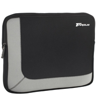 "Targus Notebook Second Skinz - M 15.4"" Custodia a tasca"