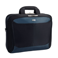 Targus 15.6 Inch / 39.6cm Atmosphere Toploading Laptop Case