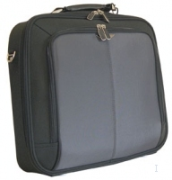 "Acer Entry Level Case Prestige Line 15.4"" Borsa da corriere"