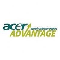 Acer 3 Year Aspire Revo Carry In Warranty