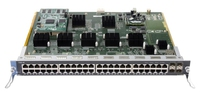 D-Link 48-Port Gigabit Module f. DES-7200 Interno 1Gbit/s componente switch
