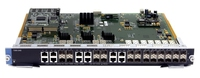 D-Link 12 Ports SFP & 12 Ports Combo 10/100/1000M / SFP Module Interno 1Gbit/s componente switch