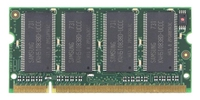 D-Link 512MB Additional RAM for CPU Models CM3/CM4 0.5GB DRAM memoria