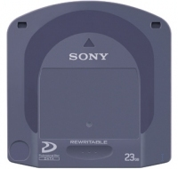 Sony PDDRW23 disco rigido interno