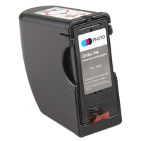 DELL Ink f/ 962 cartuccia d