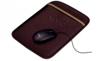 Sony VGP-AKW1/T Custodia a tasca Marrone borsa per notebook