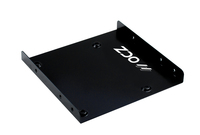 "OCZ Storage Solutions 3.5"" SSD Desktop Adapter Bracket"