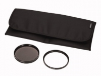 Sony PL Filter Kit VF-72CPK 72mm