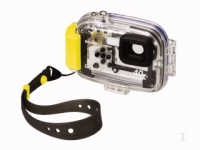 Sony Underwater Pack MPK-THB supporto per fotocamere