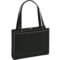 "Targus Mode Ladies Tote 15"" Ventriquattore da donna"