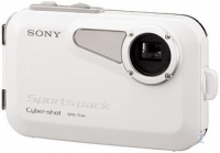 Sony Sport - Underwater Pack SPK-THA supporto per fotocamere