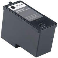 DELL Ink f/ 946 Nero cartuccia d