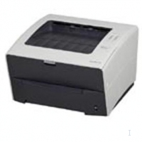 KYOCERA FS-820 Laser Printer A4
