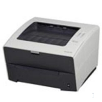 KYOCERA FS-720 Laser printer A4