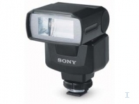 Sony Light HVL-FH1100