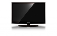 "Samsung LE-46B620R3PXZG 46"" Full HD Nero TV LCD"