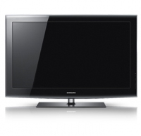 "Samsung LE46B579 46"" Full HD Nero TV LCD"