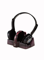 Sony MDR-IF240RK