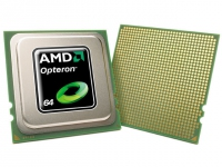 Lenovo AMD Opteron 8435 2.6GHz 6MB L3 processore