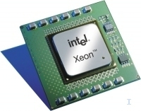 Intel Xeon 64-bit ® ® Processor 3.80 GHz, 2M Cache, 800 MHz FSB 3.8GHz 2MB L2 Scatola processore