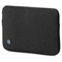 "HP AW209AA 10.1"" Custodia a tasca Nero borsa per notebook"
