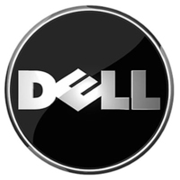 DELL 4-Cell Battery 28W/Hr 1525/1526/1545 Ioni di Litio batteria ricaricabile