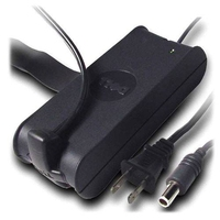 DELL AC Adapter 90W 90W Nero adattatore e invertitore