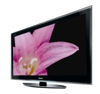 "Toshiba 46SV685D 46"" Full HD Nero TV LCD"