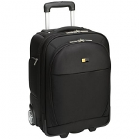 Case Logic Lightweight Upright Roller Nero