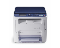 Xerox Phaser 6121MFP 1200 x 600DPI Laser A4 20ppm multifunzione