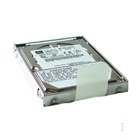 Toshiba Serial-ATA 80GB HDD Kit 80GB SATA disco rigido interno