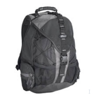 "Targus Sport Deluxe Notebook Backpac 16"" Zaino"