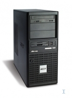 Acer Altos G320 P4 3000 512MB 16xDVD noHD 3GHz 400W Torre server