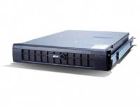 Acer Altos R710 Rack 2U Xeon 3200 1GB DVD/CDRW 3.2GHz 700W server