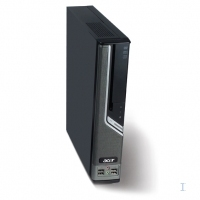 Acer Veriton 2800SFF P4HT 630-3.0G 3GHz 630 SFF PC
