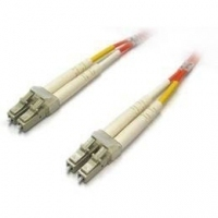 DELL Fiber Optic Cable (LC-LC) - 50m 50m cavo di rete