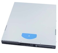 Intel SR1630GP 1U sistema barebone per server