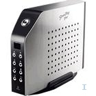 "Iomega ScreenPlay Pro 300GB 3 5"" 300GB disco rigido esterno"