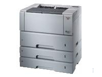 KYOCERA Desktop printer FS-6020 A4