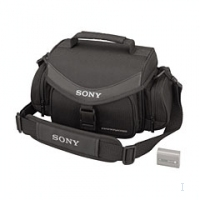 Sony Accessory Kit ACC-FP50A