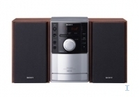 Sony Music System CD CMT-EH10 HiFi CD player