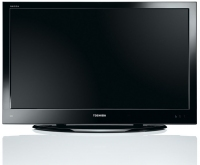 "Toshiba 40LV685D 40"" Full HD Nero TV LCD"